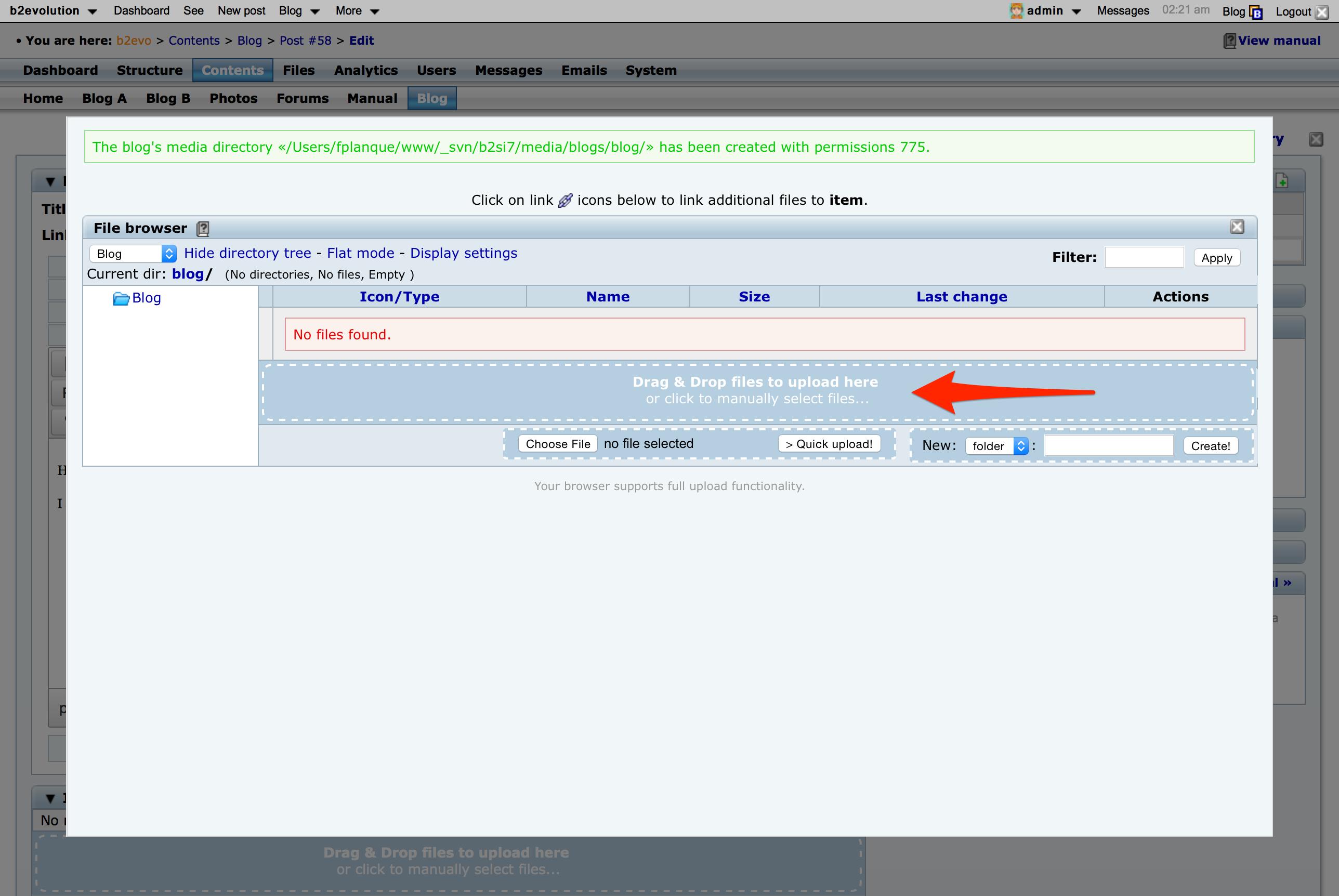window open javascript parameters phpsourcecode net