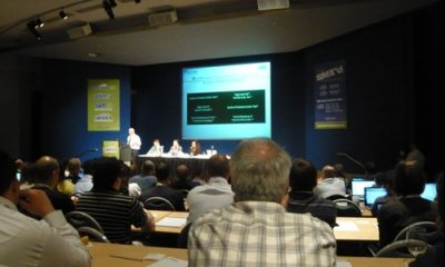 Conclusions on Dynamic Page Adaptation after SMX meeting