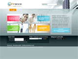 NFrance