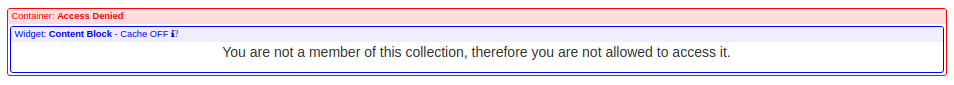 disp = access_denied
