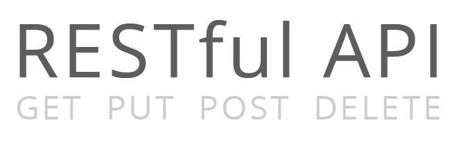 REST API or RESTful API