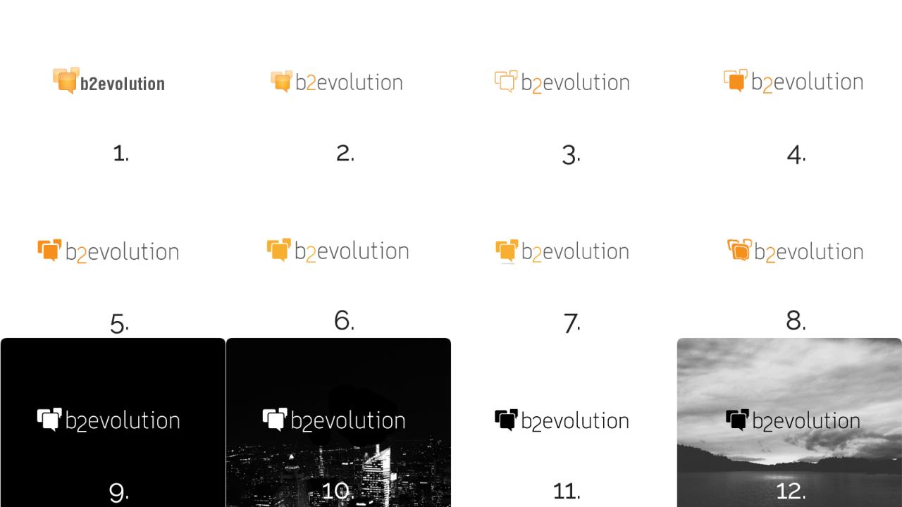 State of the Evolution - June 2015