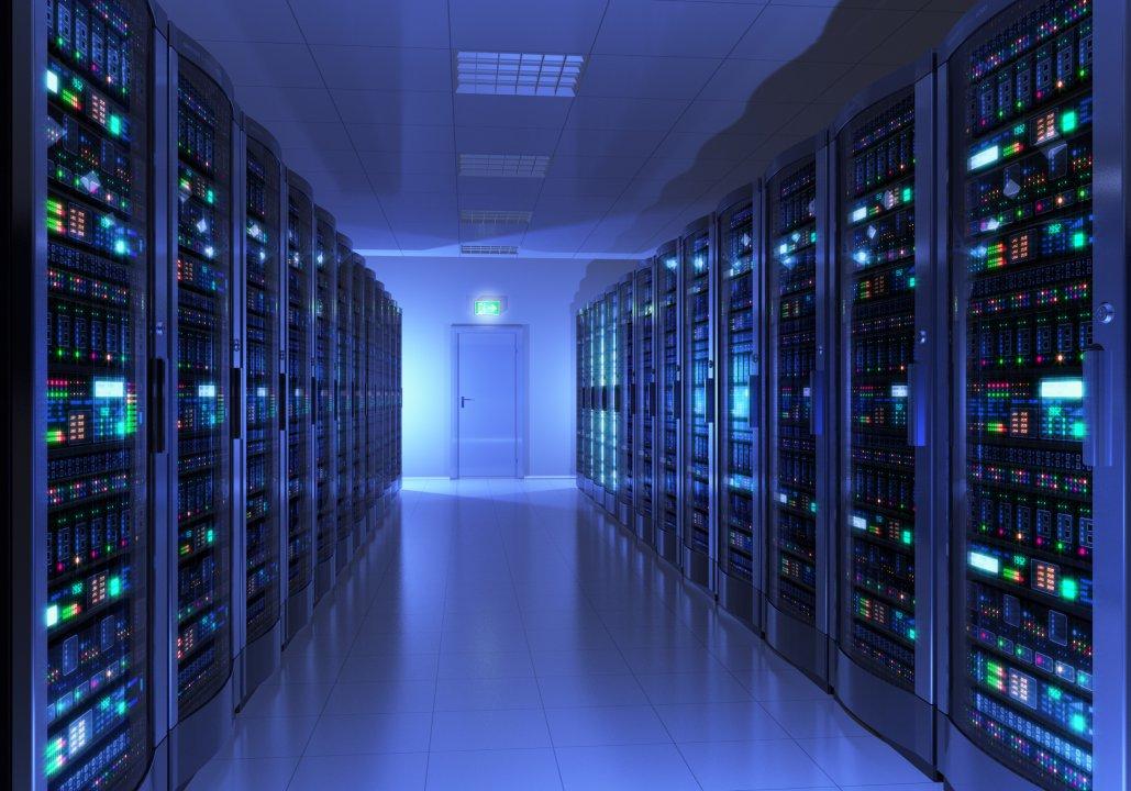 Cloud Hosting vs. VPS Hosting