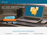 WebHosting Hub